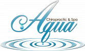 aqua chiropractic and day spa yuma arizona